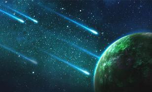 """Человечество не спасется на """"Второй Земле"""" в случае Армагеддона"""
