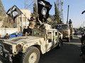 """Боевики ИГИЛ угрожают России многотысячным вторжением и """"освобождением"""" Чечни"""