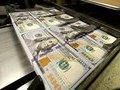 Бриллиант весом в 100 карат продан за $22,1 млн