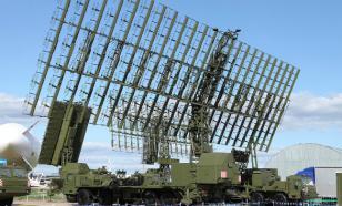 Россию  от ядерного удара защитит радиолокационное поле
