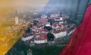 "В Литве суд отправил за решетку на 120 дней 5-кратно судимого ""патриота"" за оскорбления русских в соцсетях"