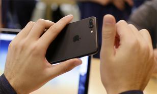 ФАС уличила Apple в манипулировании ценами на iPhone