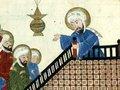Коронованный муж  из Йемена был эфиопом