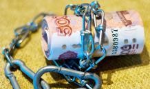 Правительство России одобрило заморозку индексации маткапитала до 2020 года