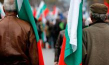 Болгария отмечает годовщину обороны Шипки русской армией при освобождении от османского ига