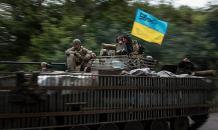 Хельсинкский союз: армия Украины скрывает жестокие убийства