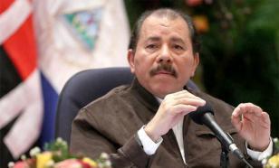 Никарагуа: К процветанию без дяди Сэма