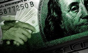 Чем опасен для экономики протекционизм