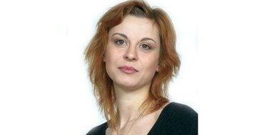 """Внештатный корреспондент """"Правды.Ру"""" в руках карателей из """"Айдара"""""""