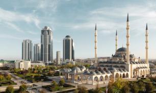 Исламский форум в Грозном: радикалы очерняют ислам
