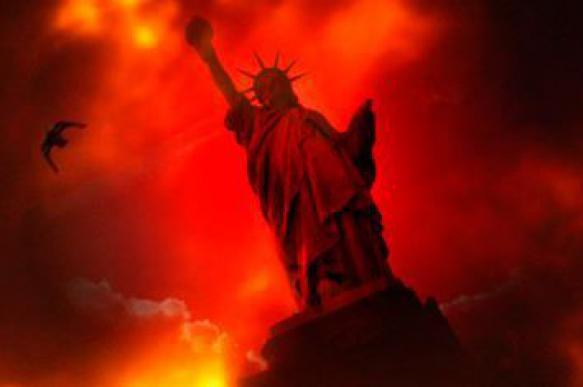 Ядерные сделки с США. No pasaran!
