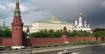 Олег Денисенко: Теперь руководство России  будет выстраивать нужные отношения с Киевом