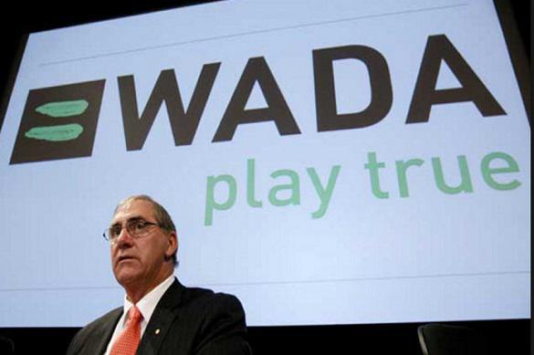 Информаторы WADA Степановы развели собственных почитателей на $92 000