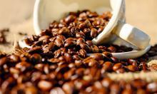 Ученые узнали, что кофеин помогает забеременеть