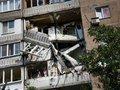Политики Харькова сидят на двух табуретках
