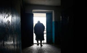 Мошенница украла у пенсионерки накопленный миллион под видом снятия порчи