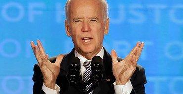Вице-президент США: Украина нуждается в финансовой помощи Запада