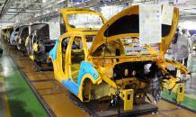 Корея теряет свои позиции в мире автопроизводителей