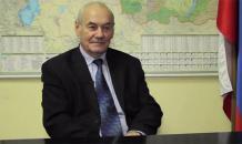 Леонид Ивашов: Россия больше не станет освобождать европейцев