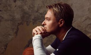 Александр Добронравов — о том, как создать музыкальную легенду