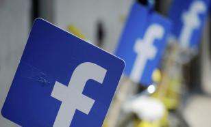 Facebook перешел на новый вид цензуры — мнение