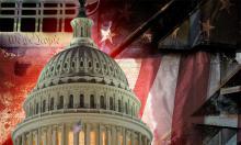 СМИ: В США подготовили приказ об отмене антироссийских санкций