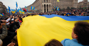 Алексей Анпилогов: Нужно использовать европейское давление на украинскую элиту