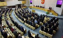 Питер предложил Госдуме запретить коллекторские агентства