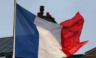 Франция: Президенты мельчают, влияние падает