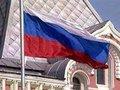 России не нужно искать союзников