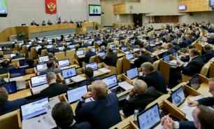 Единороссы примут решение по поправкам в бюджет после ответов Силуанова