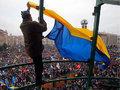 Украина: от  могилизации  к крепостному праву