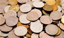В Брянской области мужчина заплатил многотысячный долг по алиментам мелочью