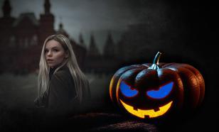 Марина Юденич: Украина - театр абсурда, а мы - зрители