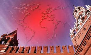 Вероника КРАШЕНИННИКОВА: женщине-президенту РФ поможет интуиция и чуткость