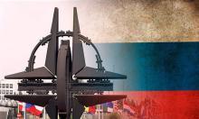 Офицеры НАТО испугались Крыма