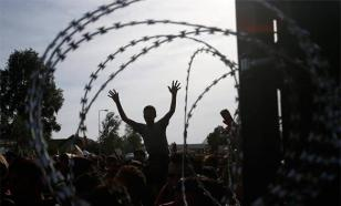 Миграционный кризис: Глобалисты погибнут в плену своих идей
