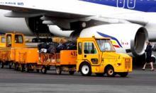 В московском аэропорту могла повториться катастрофа Falcon