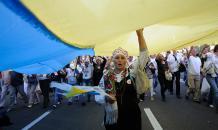 """Киркоров призывает к бойкоту """"Евровидения"""""""