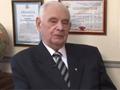 Борис Уткин: Ленинград предлагали сдать, а Балтийский флот – затопить