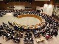 Совбез ООН - ощущение огромного вранья