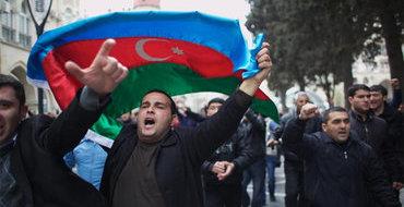 Путин, Саргсян и Алиев встречаются в Сочи. Будет прорыв по Нагорному  Карабаху?