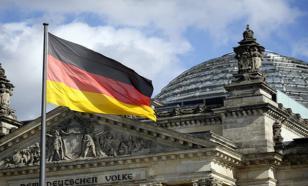 Берлин требует реализовать соглашения о прекращении огня на Донбассе
