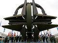 Среди акул НАТО Россия должна быть дельфином