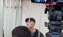 Олег Миронов, сорвавший концерт Макаревича, получил три года колонии