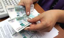 Заплатил вовремя, но штрафа не избежал: как не попасть в налоговые должники