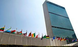 Крым в ООН вспомнит Украине все издевательства