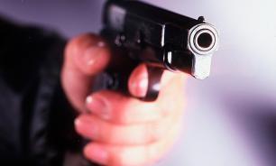 90-е возвращаются: в Уфе 20 человек устроили стрельбу