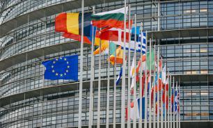 Тяжеловесы Европы обходят санкции против России