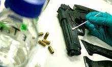 Криминалист: Следы преступления остаются всегда